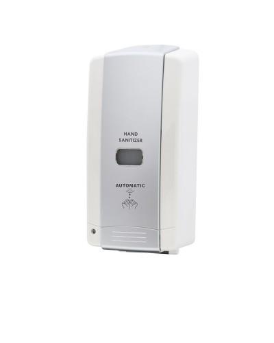 sd7700-spray-dispenser-grey-angle