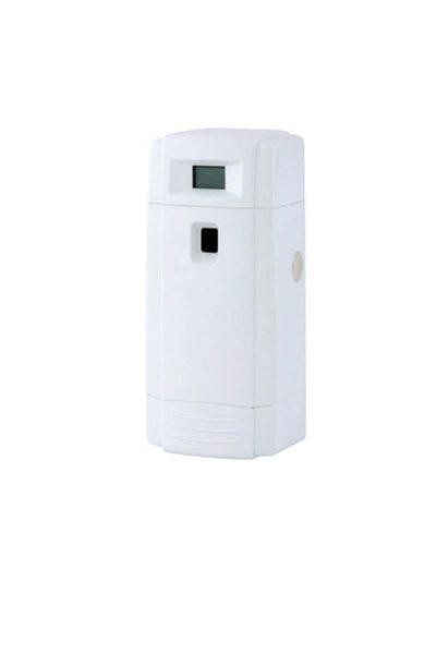 AD170a Aerosol Air Freshener Dispenser