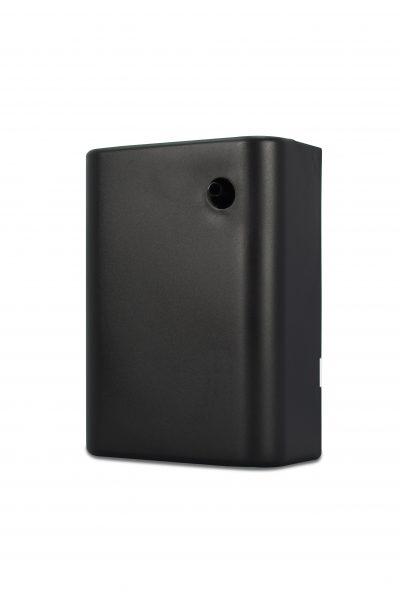 air-scenting--diffuser-black-angle