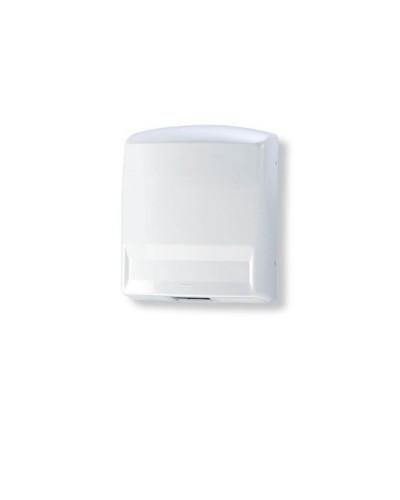 m88a plus Auto Sensor hand dryer