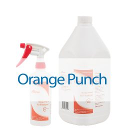 orange-punch-front-banner