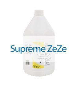 supreme-zeze-front-banner